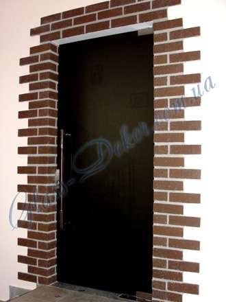 steklyannye_dveri_bez_korobki3
