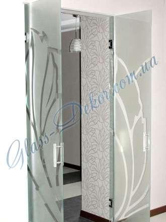 steklyannye_dveri_bez_korobki6