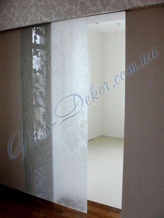 steklyannye_razdvizhnye_dveri13